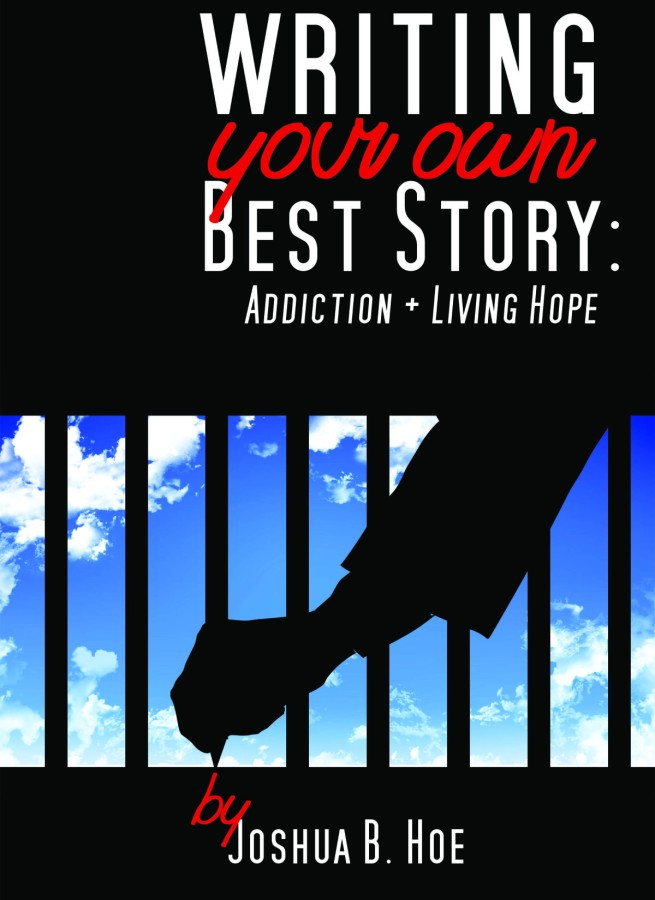 Writing Your Own Best Story Now Only $2.99